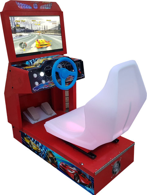 Cop the lot игровой автомат игровые автоматы на белорусские деньги