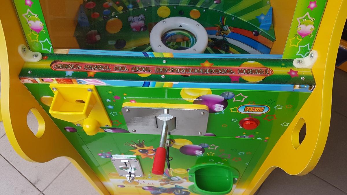 Игровые автоматы леди шарм рейтинг слотов рф детский игровой автомат купить екатеринбург