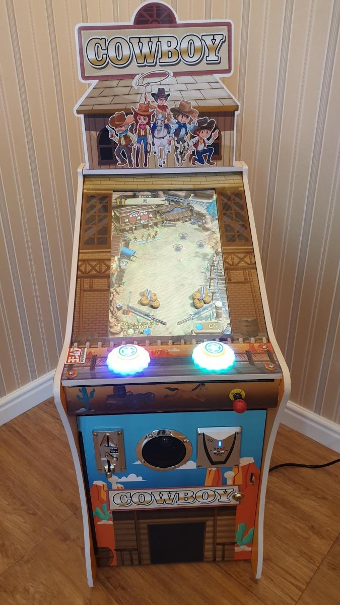 Игровой автомат diamond trio алмазноетрио онлайн бесплатно