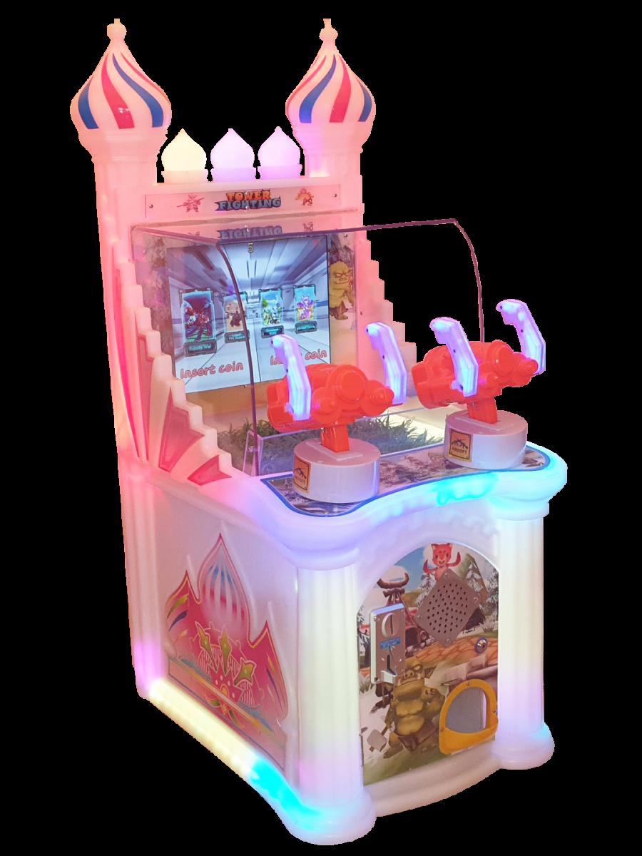 Водные игровые автоматы игровые автоматы онлайн играть лягушки